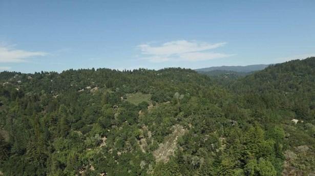 200 Mckenzie Creek, Scotts Valley, CA - USA (photo 1)