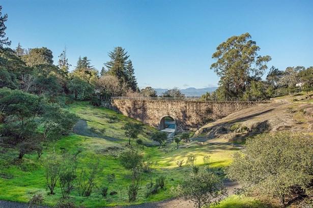 114 Woodland Drive, Napa, CA - USA (photo 2)