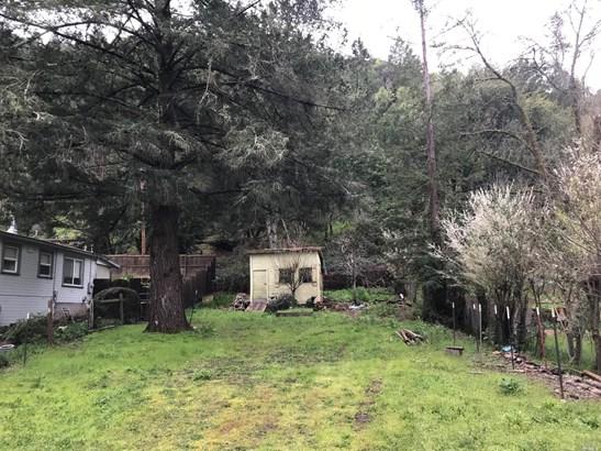 2034 Redwood Drive, Healdsburg, CA - USA (photo 3)