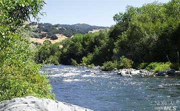 2034 Redwood Drive, Healdsburg, CA - USA (photo 4)