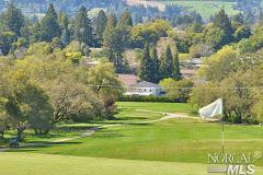 2034 Redwood Drive, Healdsburg, CA - USA (photo 5)
