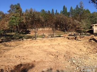 2000 Bent Tree Place, Santa Rosa, CA - USA (photo 1)