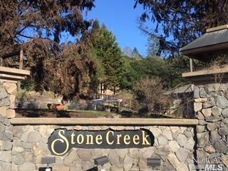 2000 Bent Tree Place, Santa Rosa, CA - USA (photo 3)