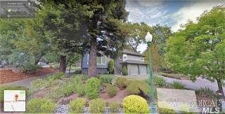 2000 Bent Tree Place, Santa Rosa, CA - USA (photo 4)