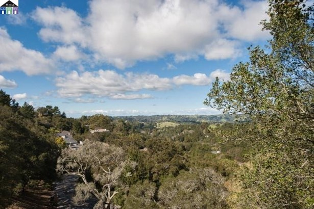 172 Alice Lane, Orinda, CA - USA (photo 3)