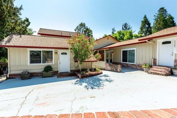 7565 Bodega Avenue, Sebastopol, CA - USA (photo 1)