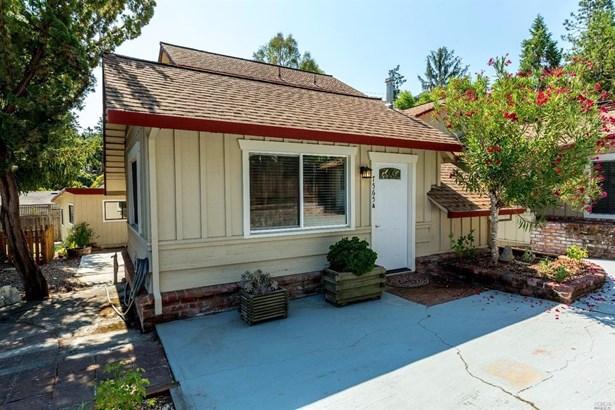 7565 Bodega Avenue, Sebastopol, CA - USA (photo 4)