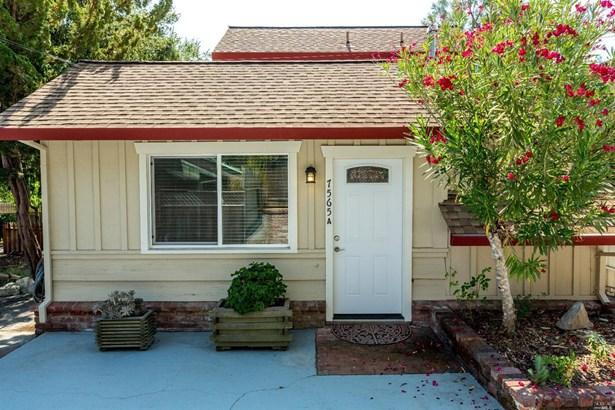 7565 Bodega Avenue, Sebastopol, CA - USA (photo 5)