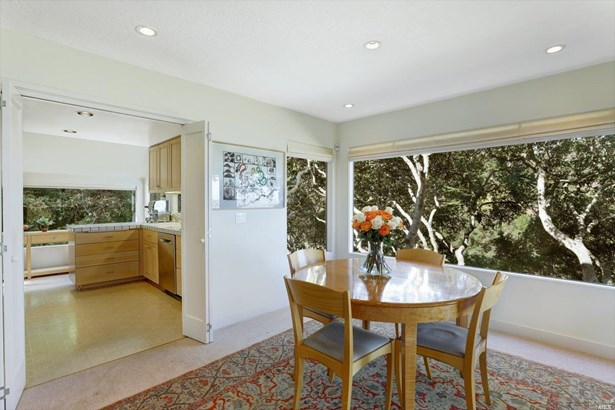 12 Toyon Court, Sausalito, CA - USA (photo 4)