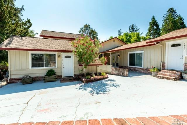 7565 Bodega Avenue, Sebastopol, CA - USA (photo 2)