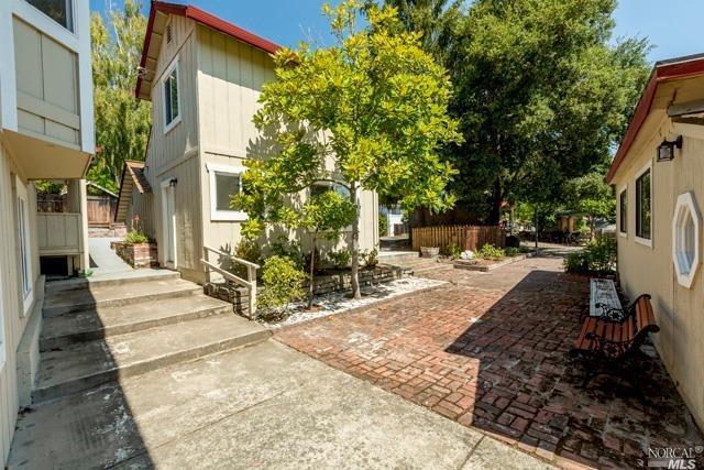 7565 Bodega Avenue, Sebastopol, CA - USA (photo 3)