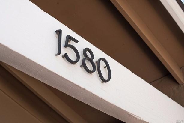 1580 Filippini Way, Petaluma, CA - USA (photo 2)