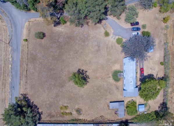 2922 Francisco Avenue, Santa Rosa, CA - USA (photo 2)