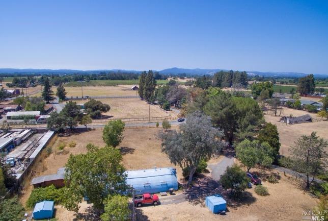 2922 Francisco Avenue, Santa Rosa, CA - USA (photo 4)