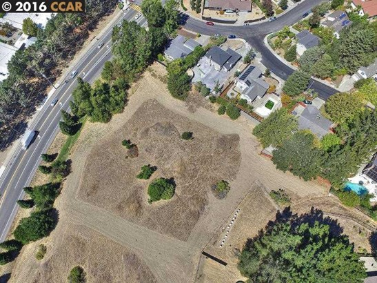 0 Moraga Rd, Moraga, CA - USA (photo 4)