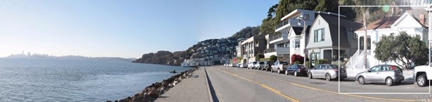 501 503 Bridgeway Avenue, Sausalito, CA - USA (photo 5)