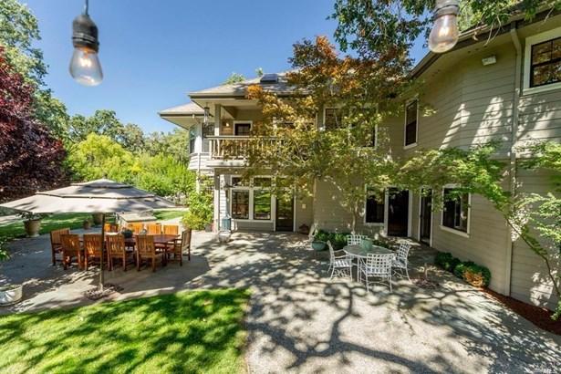 823 Country Club Court, Sonoma, CA - USA (photo 5)