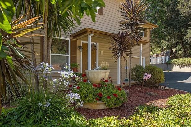 762 Sunnyside Road, St. Helena, CA - USA (photo 2)