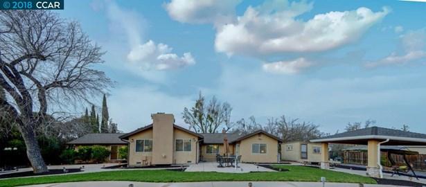 4 Willowmere Road, Danville, CA - USA (photo 3)
