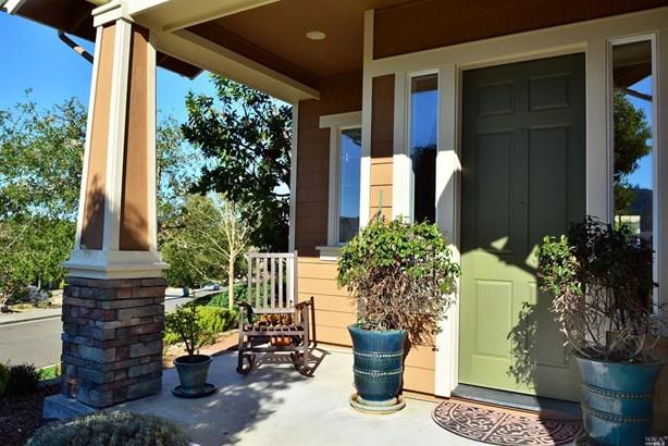 5657 Eastlake Drive, Santa Rosa, CA - USA (photo 4)