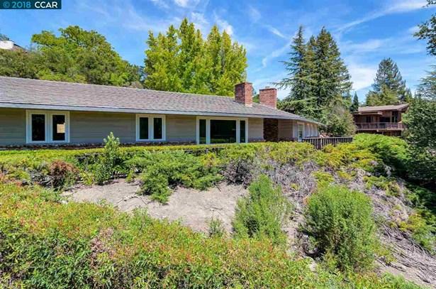 38 Coachwood Terrace, Orinda, CA - USA (photo 1)