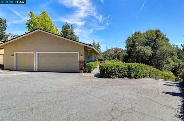 38 Coachwood Terrace, Orinda, CA - USA (photo 2)