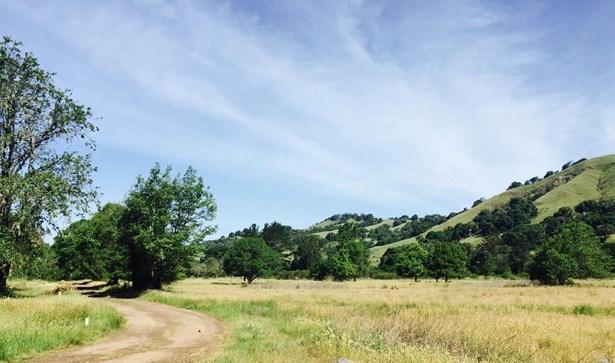 9800 Road 150b, Boonville, CA - USA (photo 2)