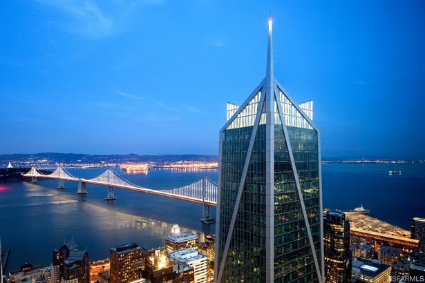 181 Fremont 69b, San Francisco, CA - USA (photo 1)
