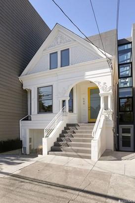 948 Hampshire Street, San Francisco, CA - USA (photo 4)