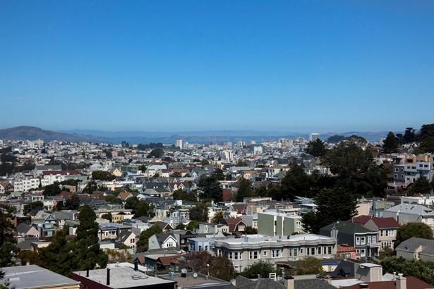 1616 Shrader Street, San Francisco, CA - USA (photo 4)
