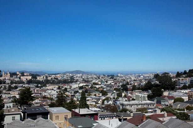 1616 Shrader Street, San Francisco, CA - USA (photo 5)