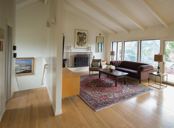 1109 Western Avenue, Mill Valley, CA - USA (photo 4)