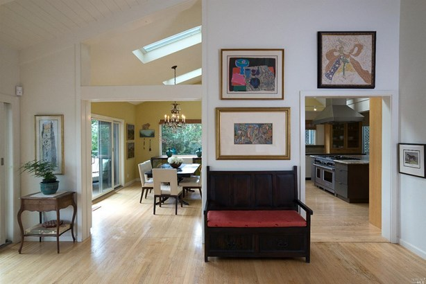 1109 Western Avenue, Mill Valley, CA - USA (photo 5)