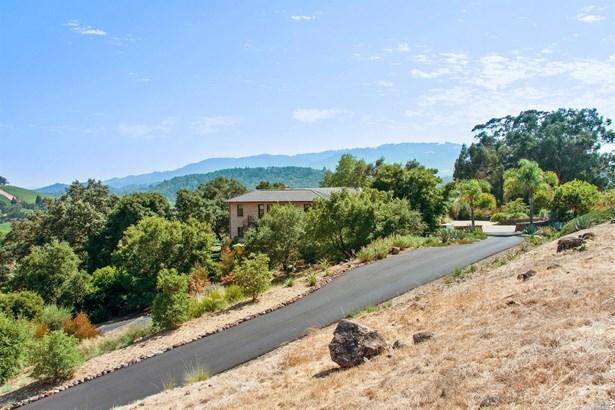 505 Kinnybrook Drive, Kenwood, CA - USA (photo 3)