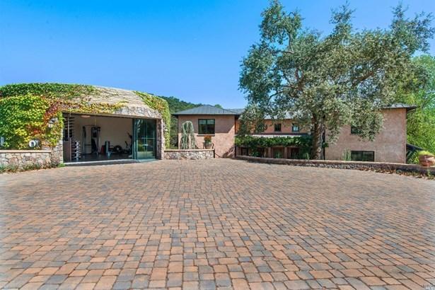 505 Kinnybrook Drive, Kenwood, CA - USA (photo 4)