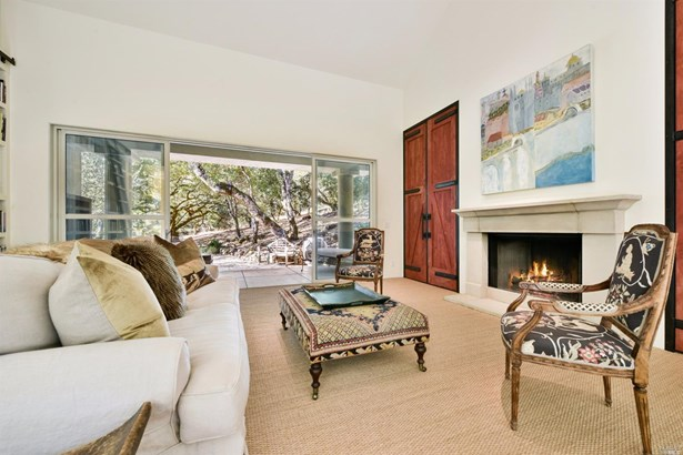 3500 White Alder Drive, Sonoma, CA - USA (photo 5)
