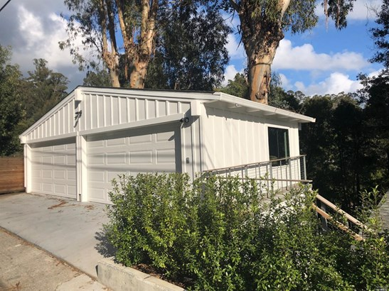 32 Highland Avenue, San Rafael, CA - USA (photo 3)
