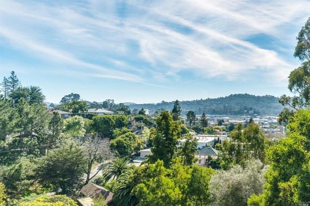 32 Highland Avenue, San Rafael, CA - USA (photo 5)