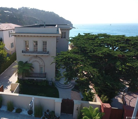 308 Sea Cliff Avenue, San Francisco, CA - USA (photo 1)