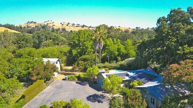 6650 Farrell Lane, Vacaville, CA - USA (photo 5)
