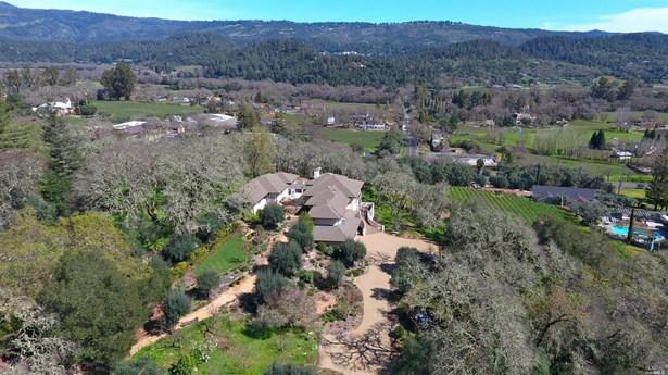 1240 Rockland Drive, St. Helena, CA - USA (photo 2)