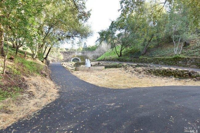 114 Woodland Avenue, Napa, CA - USA (photo 2)