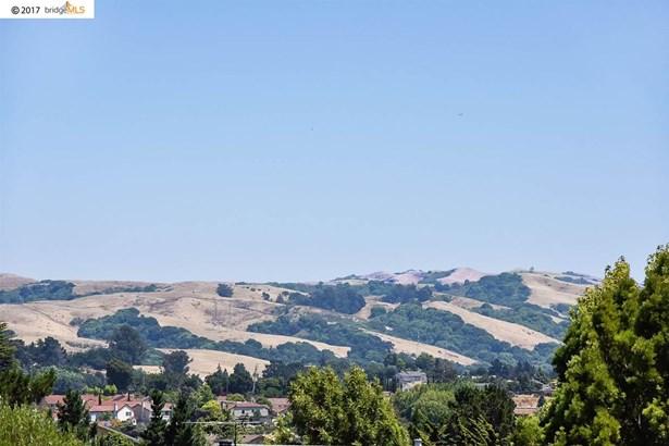 18501 Greenridge Ct, Castro Valley, CA - USA (photo 4)