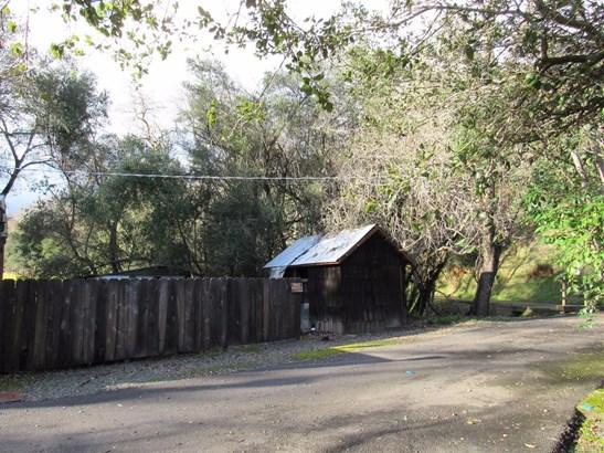 2315 Spring Mountain Road, St. Helena, CA - USA (photo 4)