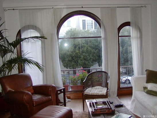 3036 Baker Street, San Francisco, CA - USA (photo 2)