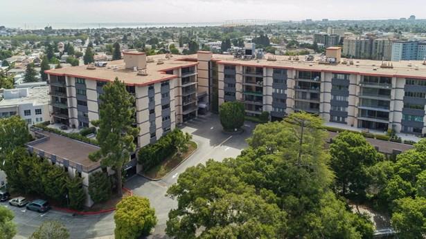 50 Mounds Road 209, San Mateo, CA - USA (photo 2)