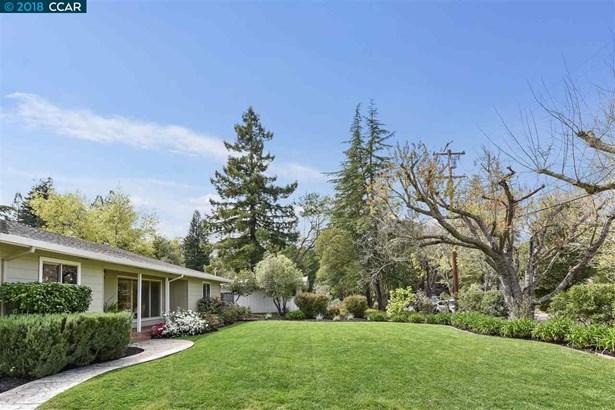 3511 Hamlin Rd., Lafayette, CA - USA (photo 2)