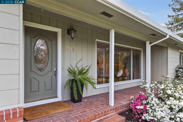 3511 Hamlin Rd., Lafayette, CA - USA (photo 3)