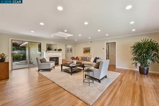 3511 Hamlin Rd., Lafayette, CA - USA (photo 4)
