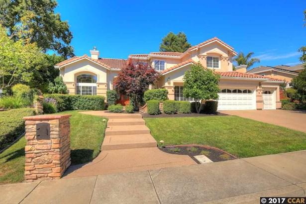 101 Victoria Pl, Danville, CA - USA (photo 1)